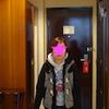 香港へGo‼︎1日目(成田空港LCC利用→中環散歩)