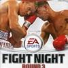 プレイステーション2のボクシングゲームの中で  どの作品が今安くお得に買えるのか?