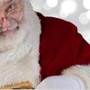 クリスマスプレゼントベスト3喜ばれたゲームおもちゃは?ミニマリスト向け