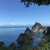 Camping:雲見 夕陽と潮騒の岬オートキャンプ場!