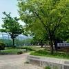 福島市南中央エリア 野田中央公園 公園レビュー③