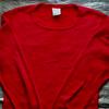 年代不明。私の古着から『Partners By MERVYN'S』の「サーマルシャツ」をご紹介します