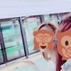 はじめての韓国旅行②