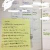 韓国大学生の日常