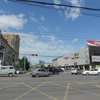 モンゴル訪問の記録より(1)ウランバートル雑景