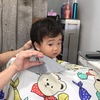 子供のヘアカット〜美容院とおうちのメリット・デメリット〜