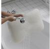 「ライズ」から丸ごと洗える高反発枕「スリープオアシス ピロー」3モデル新発売