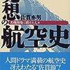 🗡24〗─1─世界のトップクラスであった日本の航空産業。二宮忠八と航空機開発史。~No.74No.75No.76 @