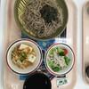本日の食事(7月28日)