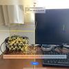 UE4+ARKitで作る遠隔タッチディスプレイ