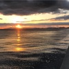 2019/11/20  釣行記 ムコイチでタチウオ狙い…大敗