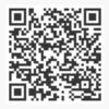 仮想通貨binance(バイナンス)で日本上場前のコインを狙う