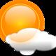 天気予報APIを使って天気情報を取得するGAS(google app script)ライブラリを作った