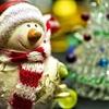 【告知】クリスマス企画を実施します☆