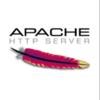 Apache HTTP Server(httpd)のポート番号を変更する方法
