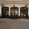 アンコールワット観光で泊まったザプリビレッジフロア@ロータスブランは宿泊料金と設備やサービスの質のバランスが良い!
