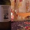 私が飲んだワインたち ~Glass1~