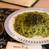お返し品の紹介~モリンガ麺