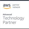 【お知らせ】モビンギ株式会社は、AWS アドバンストテクノロジーパートナーに認定されました。