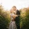 外国人と結婚したら、名前はどうするの?日本人夫婦が結婚した場合は別姓できるの?