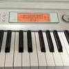 うみ|きょうも ピアノにいってきたよ。