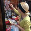 熱海「湯ったりアートフェスティバル」オープニングに参加!その2