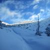 回想2012 〜 ある冬の風景♪