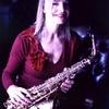Barbara Thompson BBC Live 1978-1990 ジョン・ハイズマンの奥さま、BBCライヴ!🤩🎷