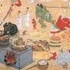 学園祭シーズンにオススメのウラ学園祭を紹介する!!!