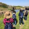 秋ヶ瀬公園…埼玉ヤン探!