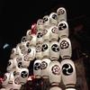 祇園祭に今からでも間に合う浴衣レンタル店おすすめ3選