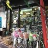 タイ バンコクで自転車を買うならトンローバイク