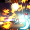 【大英雄戦】「タクミ」インファナルに、特務機関勢で挑戦!
