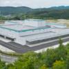 東洋水産、基幹工場に物流センターを併設 神戸市西区に「関西工場」
