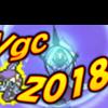 【VGC2018】カプ・レヒレ調整まとめ