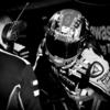 WSBK(スーパーバイク世界選手権)