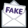 【迷惑】SMSに0369152149からメッセージ受信!アマゾンと偽って架空請求
