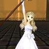 アーシャのアトリエ~黄昏の大地の錬金術師~DX その4