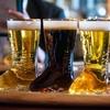 ビールの4大メーカの代表ビールの違いについて検証!