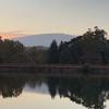 蓼科湖 2020年秋
