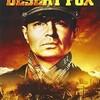 【ネタバレあり・レビュー】砂漠の鬼将軍 | アメリカが描く実在したドイツ軍人エルヴィン・ロンメルの物語