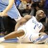 ナイキシューズが試合中に崩壊 靴が壊れただけで騒ぎすぎじゃね?
