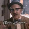 エディー・マーフィーがアジア人になる映画『マッド・ファット・ワイフ』