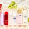 敏感肌にやさしいエイジングケア化粧品(スキンケア) おすすめ11選