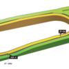 第594R 中京競馬 シリウスステークス(GⅢ) 参考データ