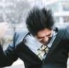 怒る演技は難しい?コツや練習法は?日本人が怒る演技がヘタな理由