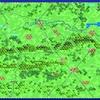 大東亜興亡史DXをプレイする#4周目#06.英本土決戦#英国進撃ルート