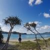 離島生活おわり!よく聞かれる「沖縄のどこにいたの?」にお答えします