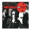 80-90年代 珠玉のバンド「SOFT BALLET」