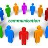 コミュニケーションは自己開示と共感レベルの傾聴